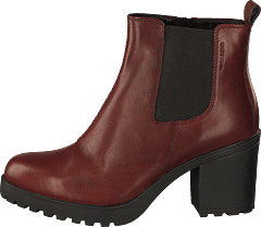 6078b5e21e07 Vagabond Ankle Boots - Europe s greatest selection of shoes ...