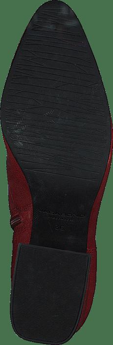 Vagabond - Olivia   4217-001-40 Red