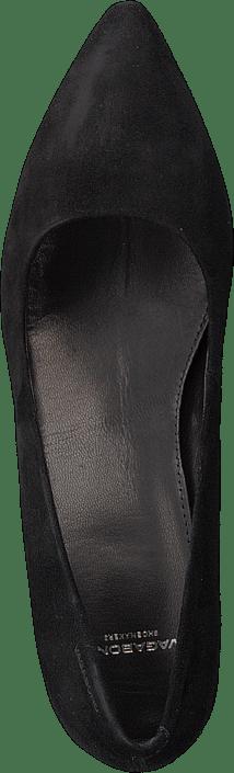 Vagabond - Mya 4619-240-20 Black