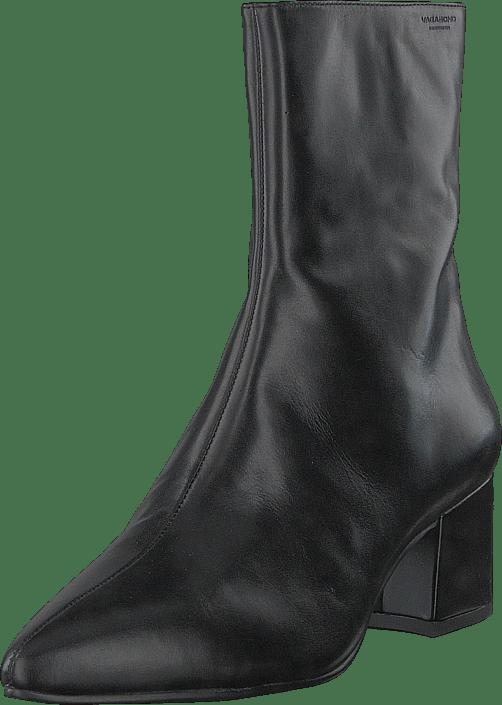Vagabond - Mya 4619-001-20 Black