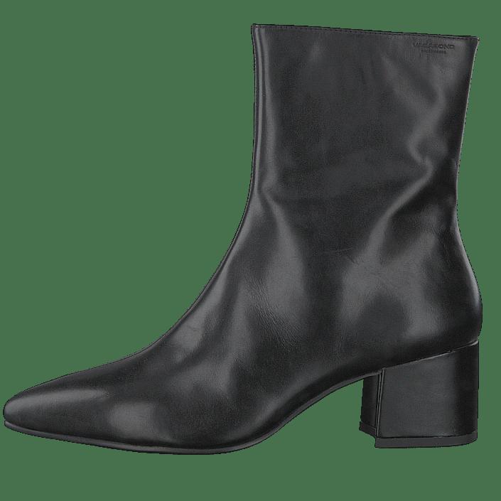 001 uk Shoes Black FOOTWAY 20 co Buy Vagabond Black Mya 4619 Online qPwBxZt
