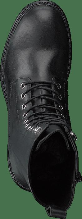 Vagabond - Kenova 4441-501-20 Black