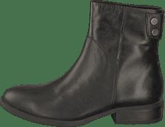 Osta. Vagabond - Cary 4620-101-20 Black 8fc0bed434