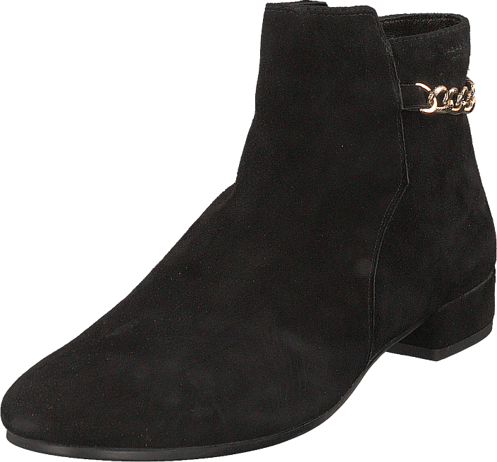 Vagabond - Suzan 4616-140-20 Black