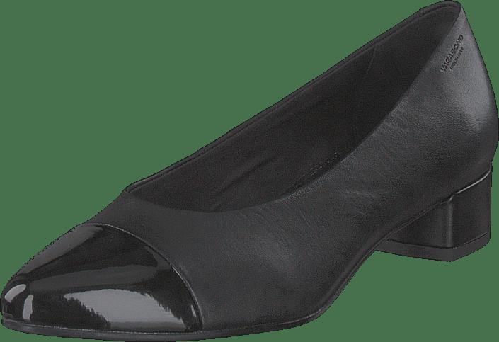 Vagabond - Alicia 4605-102-92 Black/black