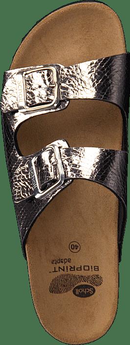 Acheter Scholl Malaren Pewter Marrons Online Chaussures Online Marrons a890bc