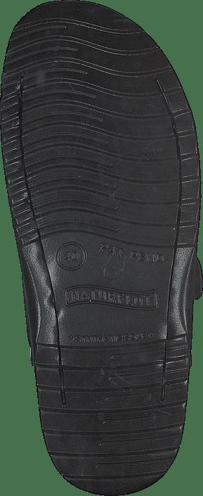 484-0205 Black