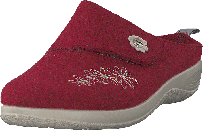484-5020 Red