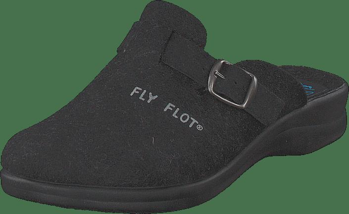 Fly Sandals Lilla 484 Kjøp Black Flot Sko Online 9641 Sx6TxnPqd1