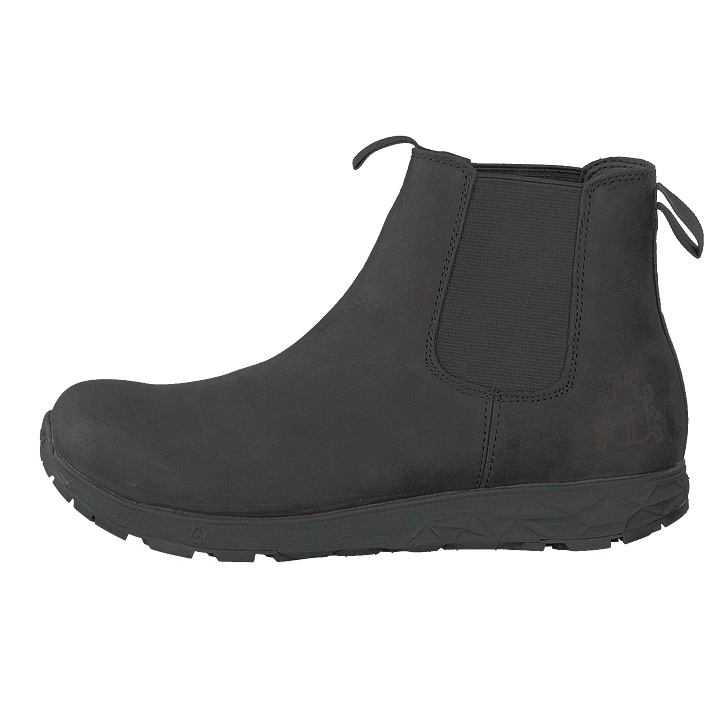 Prix Incroyable Chaussures De Femme Acheter Icebug Wander W Michelin Black Chaussures Online pim5qKFV