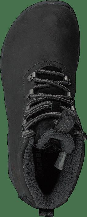 Forester W Bugrip® Black