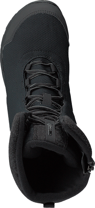 Kjøp Icebug Fern W Michelin Wic Gtx Black Sko Online