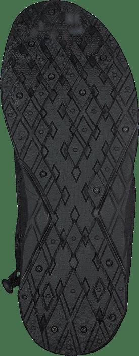 Icebug Kjøp Sko Boots Bugrip® W Black Online Sorte Gtx Fern TffwSqHx