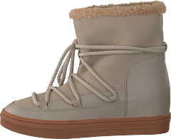 Svea Schuhe Schuhsortiment Herrlichstes Europas Svea dQrCeoWxB