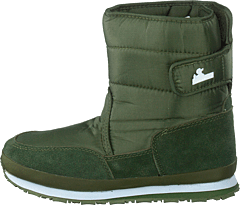 74daab6f511 Rubber Duck Schoenen Online - Het mooiste schoenen assortiment van ...