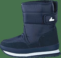2f04454c Rubber Duck Buty Online - Najlepszy wybór butów w całej Europie ...