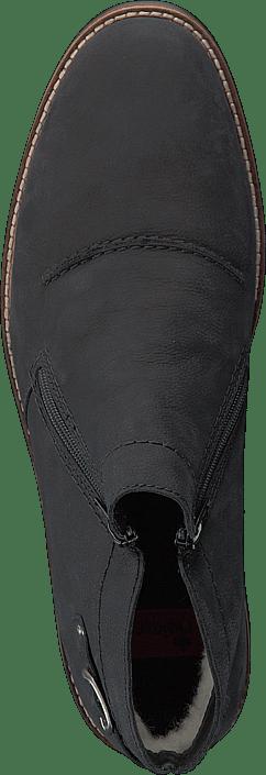 35362-02 Schwarz