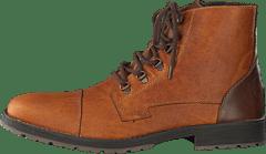 0781f9db5c6 Rieker Kängor & Boots Herr - Nordens största utbud av skor | FOOTWAY.se