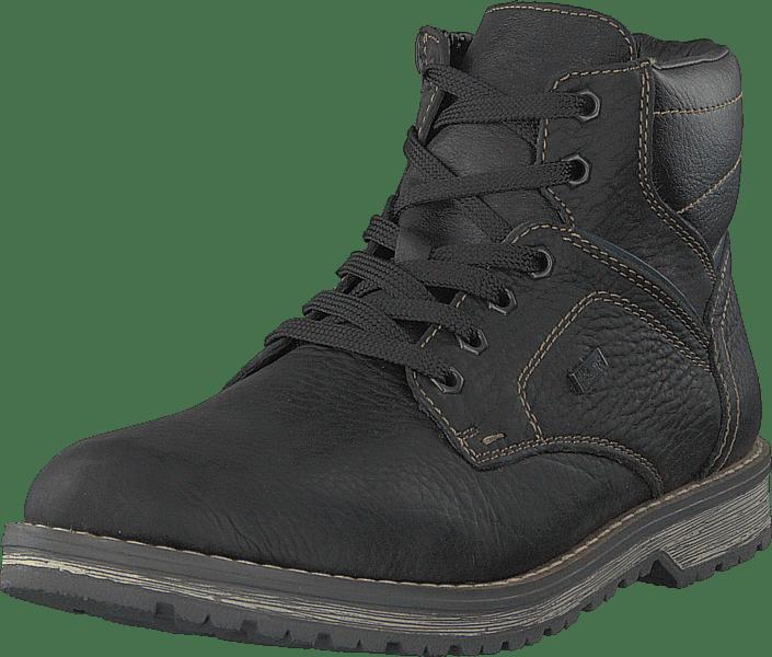 Støvler 00 Sko Schwarz Boots 60088 Rieker Online 39223 Og Lilla Køb 80 wnxCTOzqw