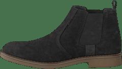 Vagabond, Chelsea boots, Herre Danmarks største udvalg af