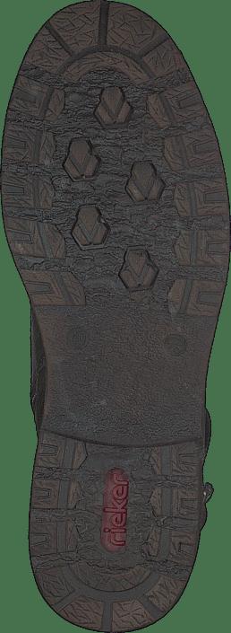 Rieker - 94740-54 Forest
