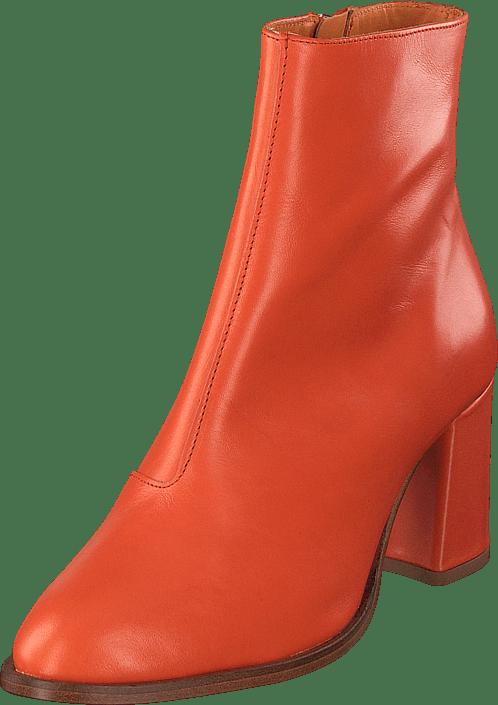 Rodebjer - Judy Blood Orange
