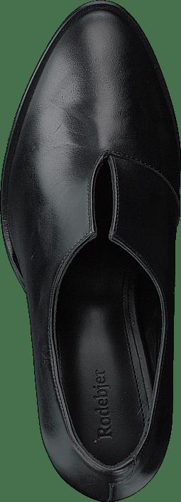 Rodebjer - Penina Black