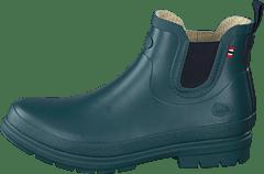 ugg støvler danmark ugg havanna shoes online, UGG Kids
