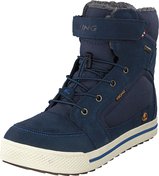 Viking - Zing Gtx Navy