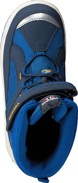 Viking - Playtime Gtx Blue/sun