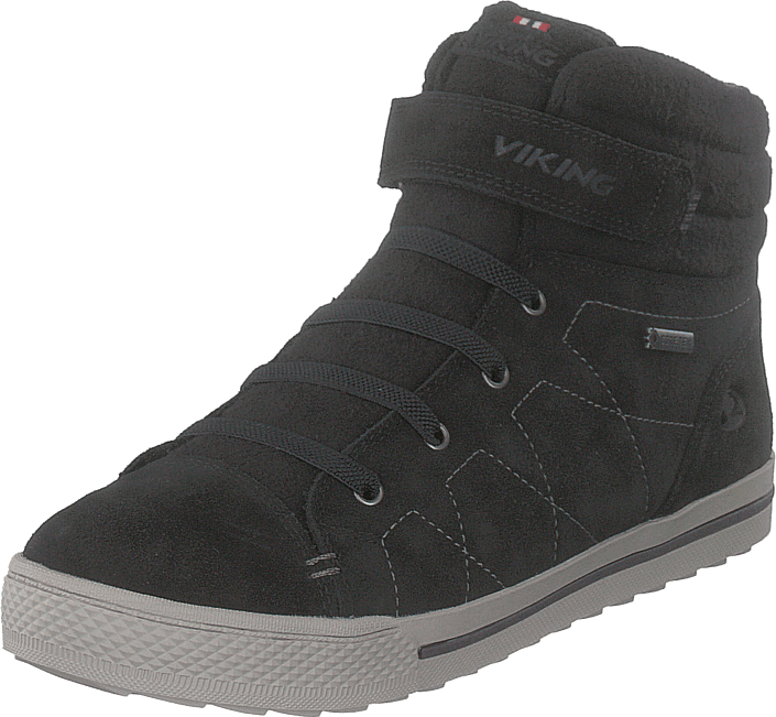 Viking - Eagle Iv Gtx Black