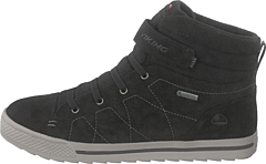 Eagle Iv Gtx Black