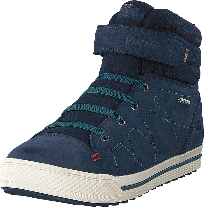 Viking - Eagle Iv Gtx Navy