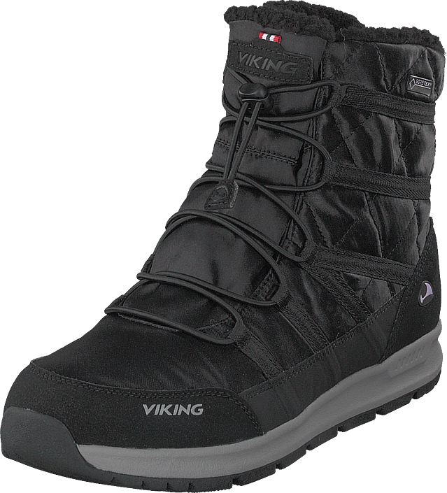 Viking - Flinga Gtx Black