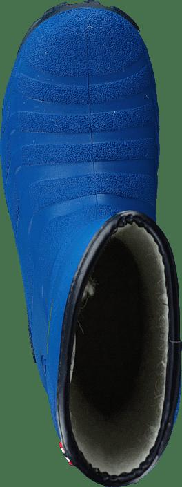 Viking - Ultra 2.0 Blue/navy
