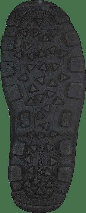 Kup Viking Arctic 2,0 Black/dark Grey Buty Online