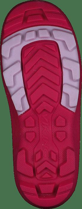 Extreme Cerise/pink