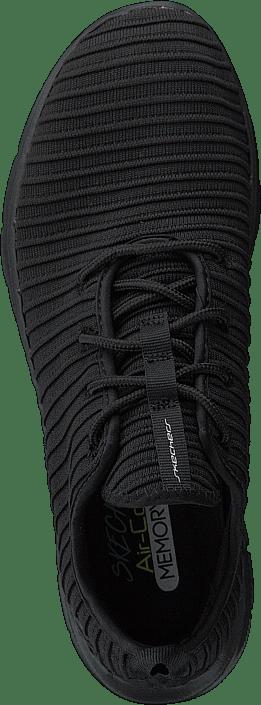 Skechers - Womens Flex Appeal 2.0 Bbk