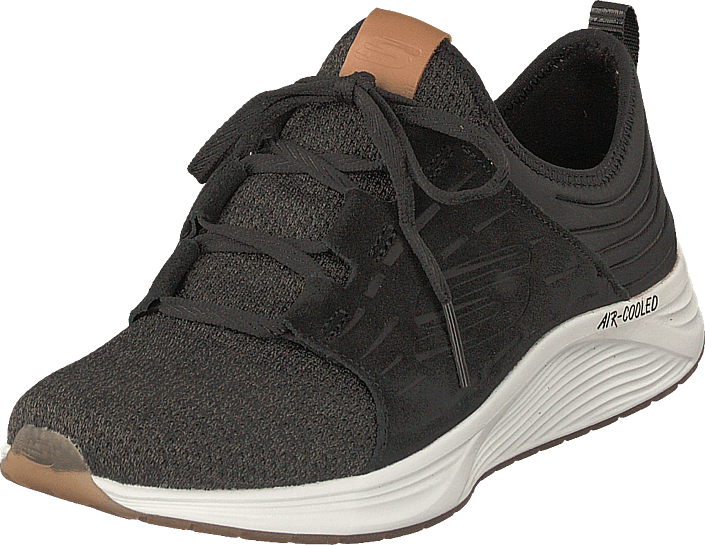 Skechers - Womens Skyline Bkw