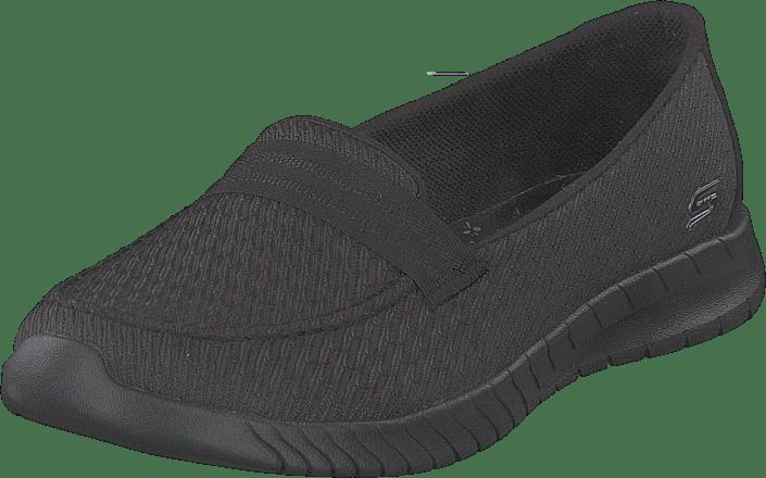 Skechers Memory Foam | Womens Skechers Casual Shoes, Wave