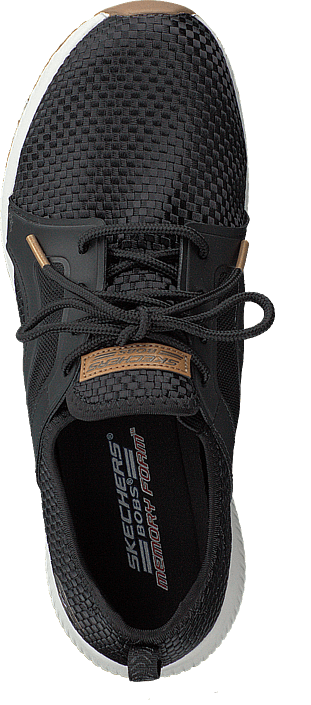 Womens 96 Blk Sneakers Bobs Sko 60089 Køb Og Grå Squad Insta Cool Skechers Online Sportsko TYBq6w1n65