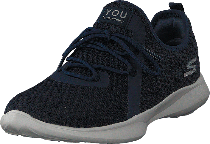 Skechers - Womens You Serene Nvgy