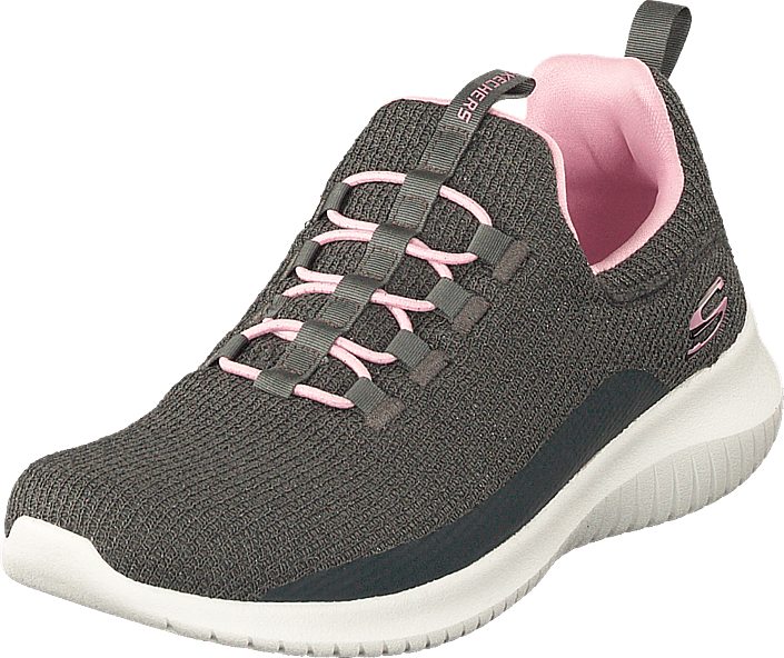 Skechers - Girls Diamond Runner Ccpk