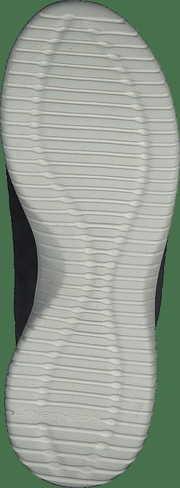 Køb 25 Sportsko 60090 Blk Flex Og Sneakers Womens Ultra Skechers Sko Blå Online rxF7vrw6q