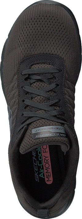 Skechers Flex Appeal 2.0 Break Free Bbk 215487793