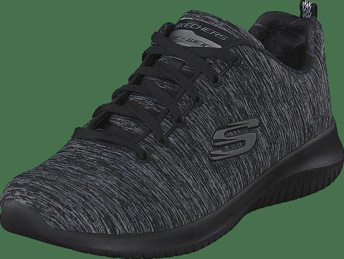 Sneakers Shoreline Skechers Flex 60090 Køb Online Sko Grå Ultra Bbk Sportsko 32 Womens Og dUqcwzT