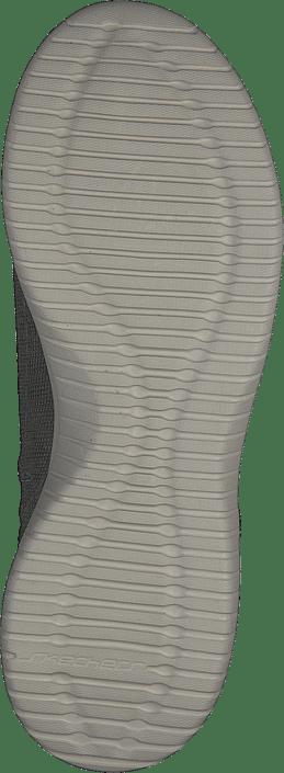 Kjøp Skechers Womens Ultra Flex Olv Sko Online