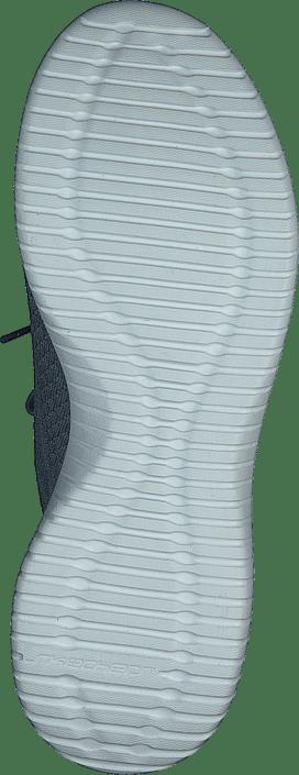 Kjøp Skechers Womens Ultra Flex Slt Sko Online
