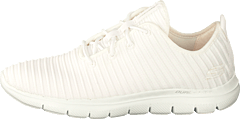 Womens Flex Appeal 2.0 Wht