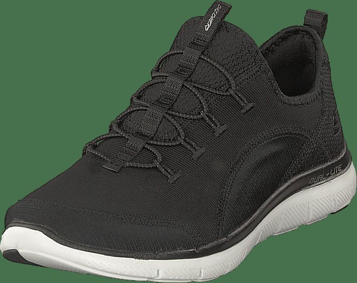 Flex Sportsko Køb Bkw Online Sko Grå 60090 Appeal 2 Skechers 39 0 Womens Sneakers Og qBBpER